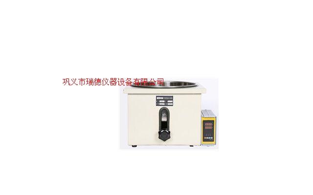 GYY-5L高溫循環油浴鍋