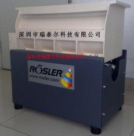 廣州深圳手機振動耐磨試驗機價格