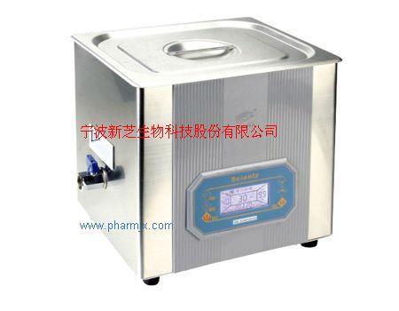SB-3200YDTD超聲波清洗機