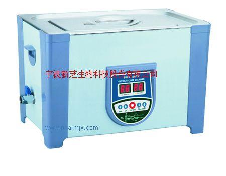 SB25-12DTN超聲波清洗機