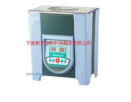 SB-4200DTN超聲波清洗機