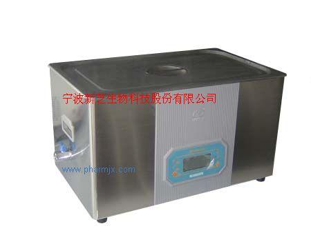 SB25-12YDTD超聲波清洗機