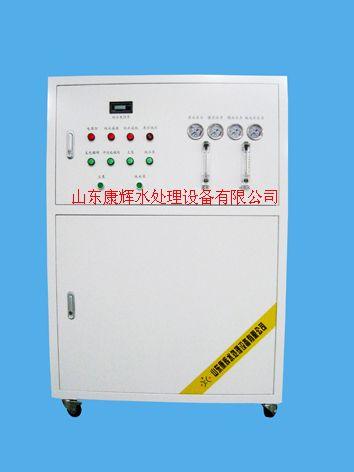 高纯水仪,超纯净水机,超纯水设备