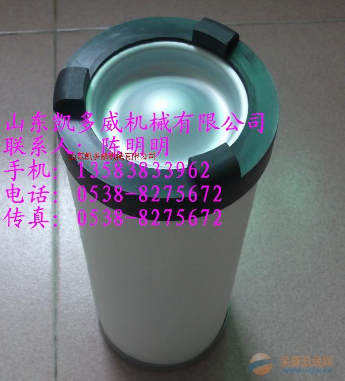 原裝登福GD油氣分離器芯VP1036501
