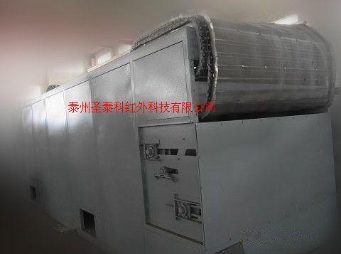 多层带式穿流烘干机|烘干机供应