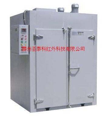 熱風烘箱|箱式烘干機供應
