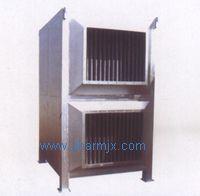 热管换热器