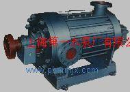 PJ型多級離心泵