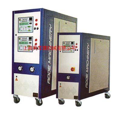 液壓機模具導熱油加熱器