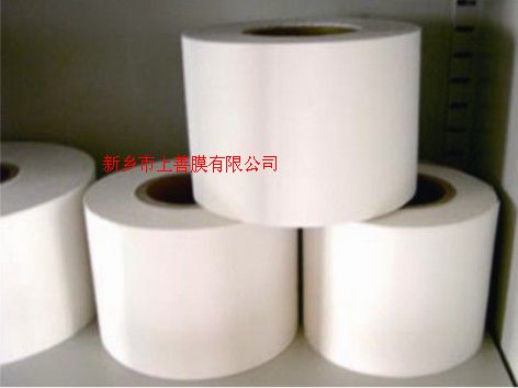 hepa超高效空氣濾紙生產廠家
