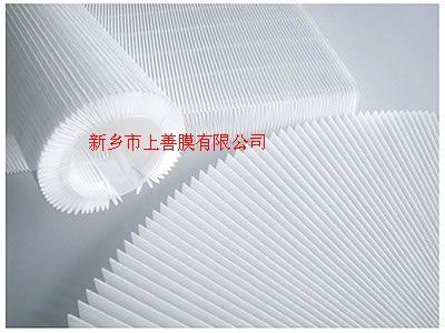 ulpa超高效空氣濾紙生產批發