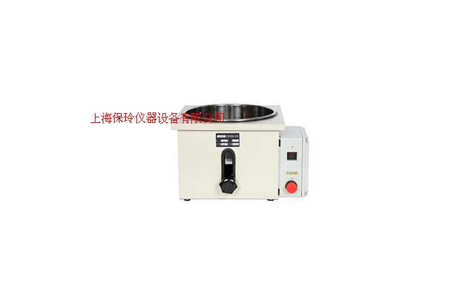 GYY-5L高温循环油浴锅
