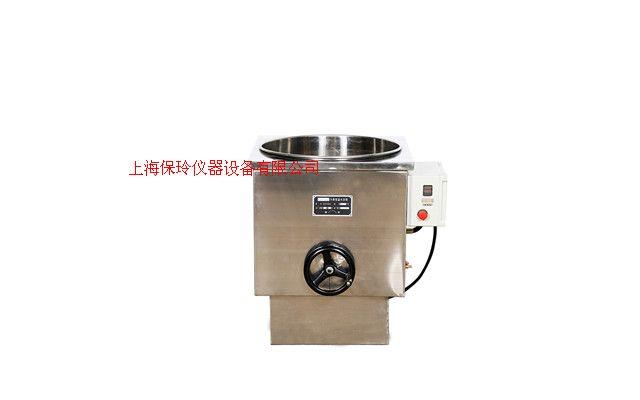 GYY-100L高溫循環油浴鍋