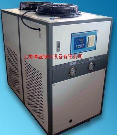 冷水機廠,低溫冷水機,工業循環冷水機,冷水循環機