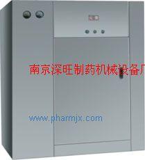 供應DMH系列凈化對開門干燥滅菌烘箱