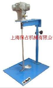 TY-ARM5-50L手動升降氣動攪拌機