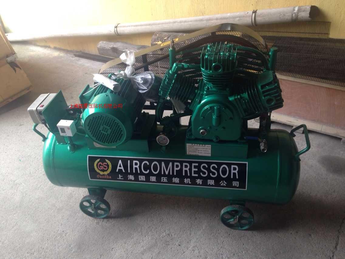 WWZ-6/40全無油空氣壓縮機報價