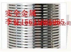 離子交換器、高純水系過濾芯