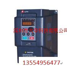 供应阿尔法变频器ALHPA6000E