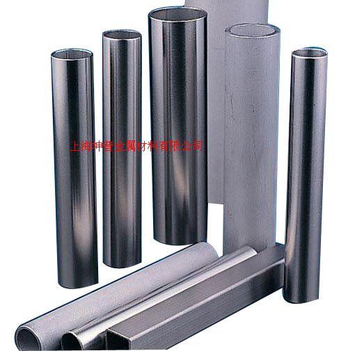 耐蝕合金800H,825管材管件
