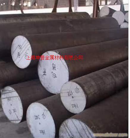 2205圓鋼,無縫管,板材,法蘭,鍛件