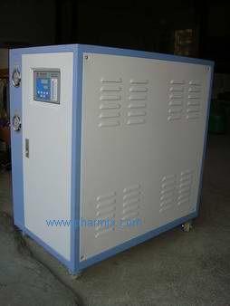 sx-油溫機