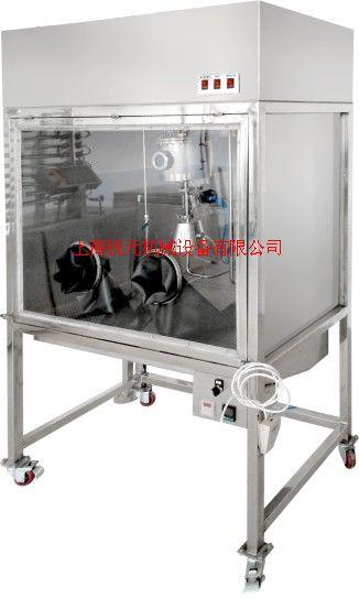 全自動灌裝機-口服液無菌灌裝機