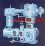 LW-20/8.L3.5-20/8.3LE-10/8空压机配件