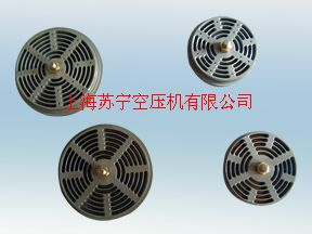 LW-20/8.L3.5-20/8.3LE-10/8空壓機進排氣閥
