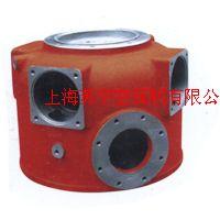 LW-20/8.L3.5-20/8.3LE-10/8空压机气缸