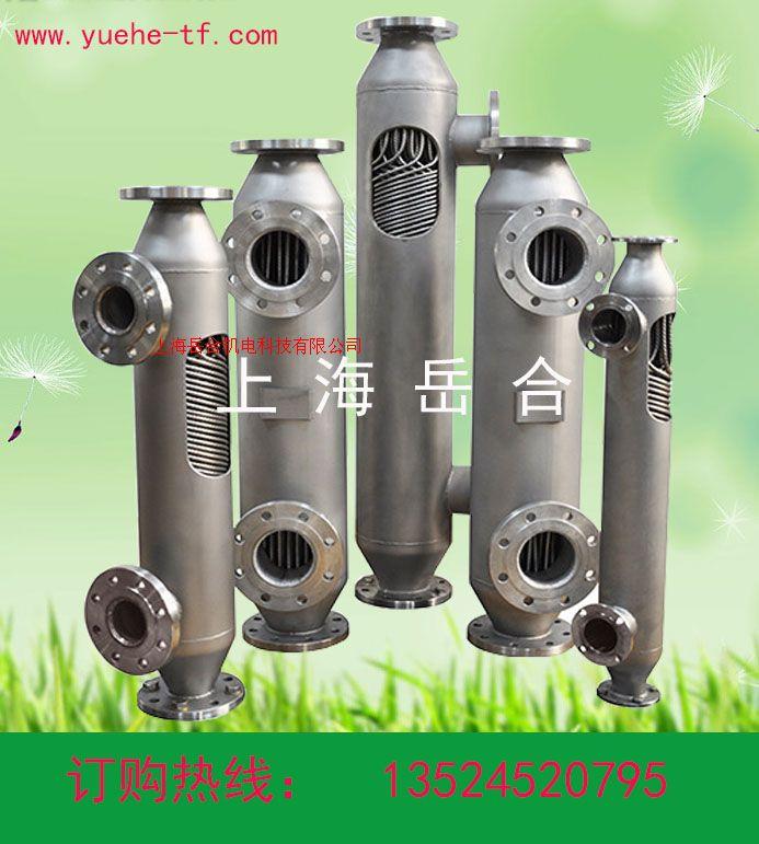 水水换热器价格-换热机组水水换热器厂家