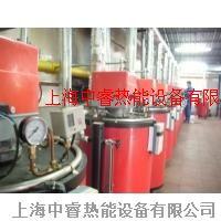 優質節能燃油/燃氣鍋爐