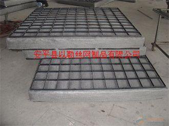316L丝网除沫器供应,316L丝网除沫器规格
