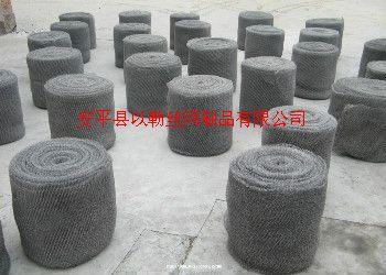 316L不锈钢气液过滤网厂家现货供应