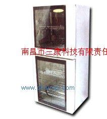 化驗單消毒柜、器械消毒柜