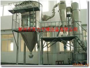 酶制劑干燥機