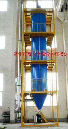 PVP(聚维酮)K30干燥机