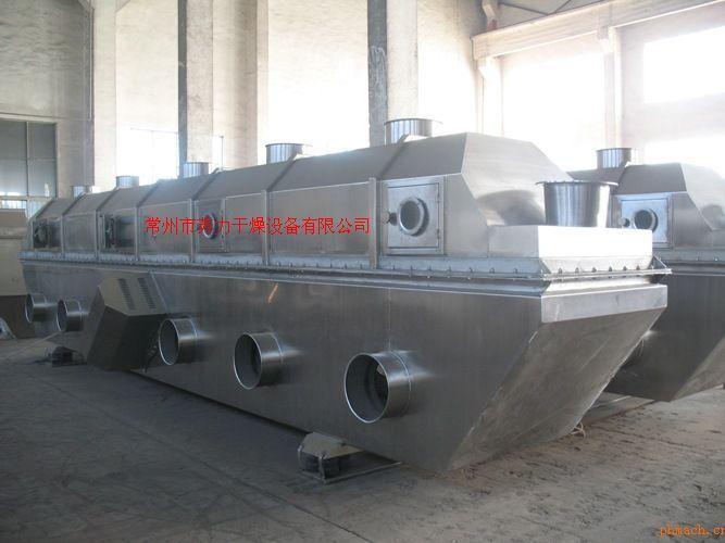 硫酸镁干燥机