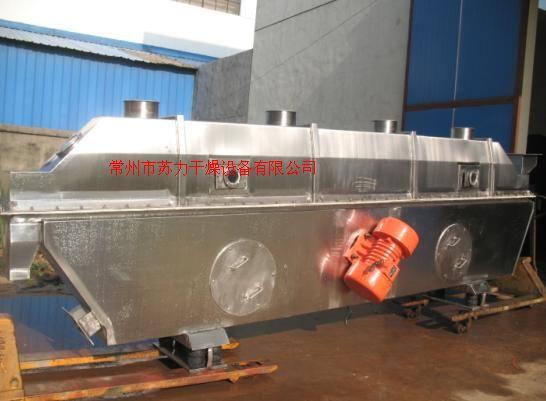 硫酸钙干燥设备