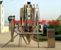 聚丙烯酸酯干燥机