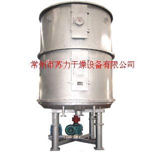 間苯二甲酸干燥設備