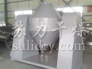 丙環唑殺菌劑干燥機