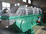 富馬酸干燥設備