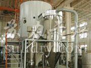 三聚氰胺甲醛樹脂干燥機