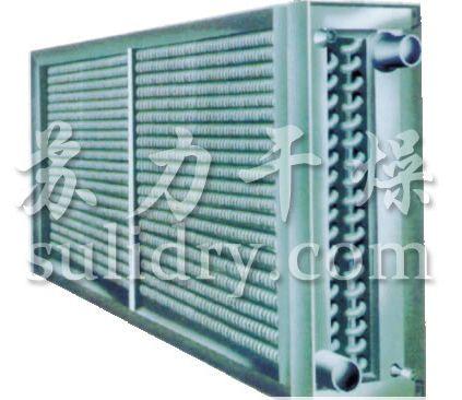 SRQ系列散熱器