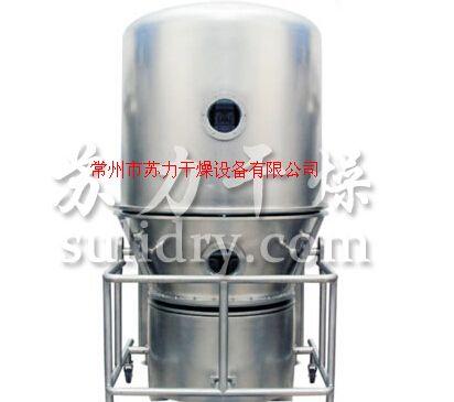 GFG系列高效沸騰干燥機