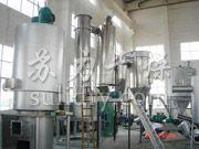 二氧化硅烘干機