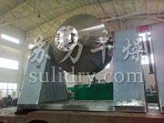 金属粉干燥设备