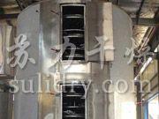碳酸鎂干燥機