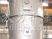 納米級碳酸鈣烘干機